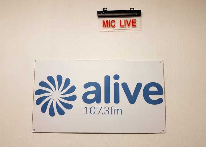 Alive-Radio_Dumfries_1
