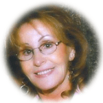 Ann Winters Ohio