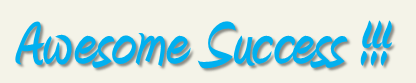 awesomesuccess_thank_you_page_banner
