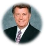 Rev. Ray LaSalle Ohio