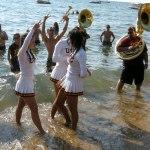 cheerleader-in-spiaggia-con-collant-carne-30