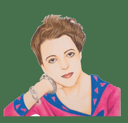 Elsa Schiapparelli