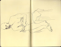 lifedrawing.003.5