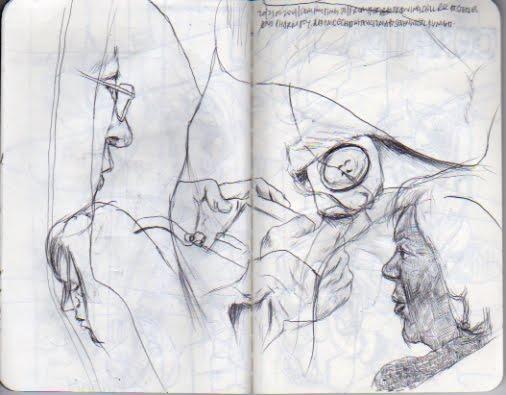 ttc drawings 001