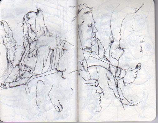 ttc drawings 004