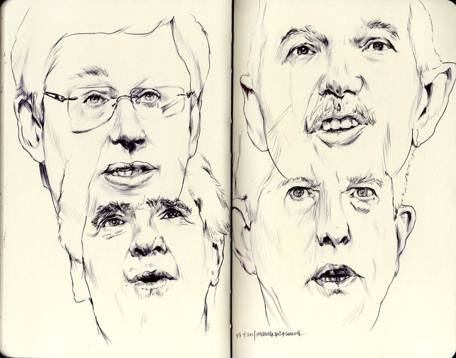 canada votes 2011