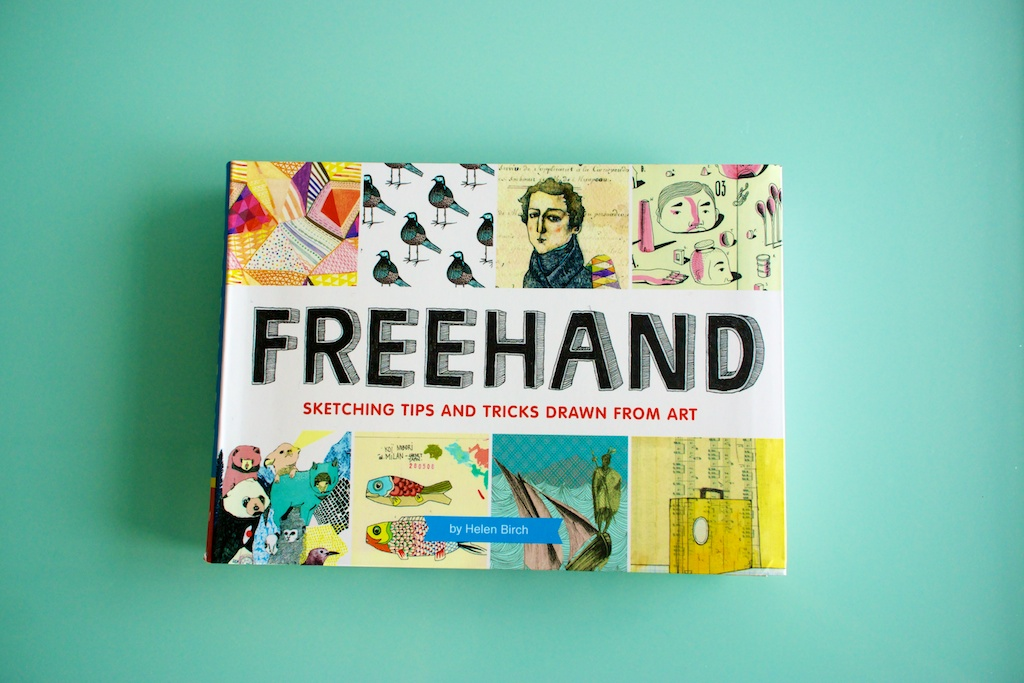 freehand_cover