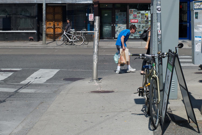 street people #14