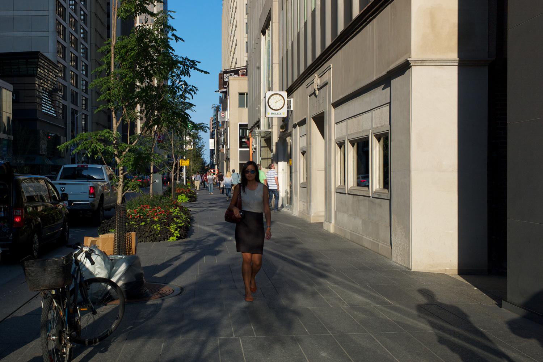 street people #15