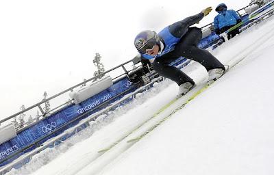 jogos 20de 20inverno1 Quem Ganha nos Jogos de Inverno; Veja a Contagem de medalhas