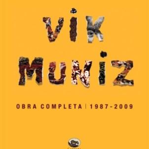Vik 20Muniz1 Obras, Exposições e Arte de Vik Muiz