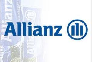 allianz Seguro Aero, Seguro aeronáutico Allianz Air