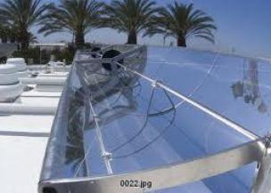 energia 20economica Painel Solar Doméstico, Dicas, Montagem e Instalação