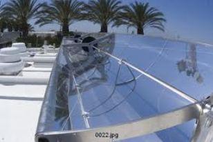 energia 20economica Curos de Energia Solar Fotovoltaica em DVD, Promoção