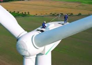 eolica Energia Eólica Residencial, como fazer?