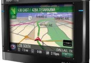 gps COMO ESCOLHER O MELHOR APARELHO DE GPS