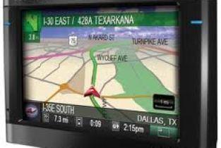 gps Comprar GPS Geodésicos, Topográficos e de Navegação, Tipos de Aparelho