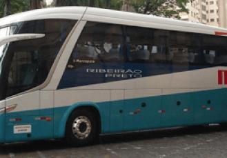 riber C3 A3o 20preto Ônibus a Venda no Rio de Janeiro, Comprar