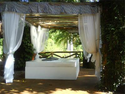 spa1 Itu Garden Spa, Preços e Reservas, Endereço e Telefone