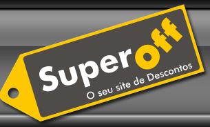 superoff SuperOff, Compra Coletiva, Ceia de Páscoa com desconto