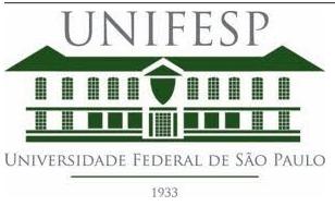 universidade 20sao 20paulo Pós-Graduação Unifesp, Cursos, Inscrições e Períodos