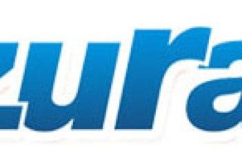 ZURA A.jpg
