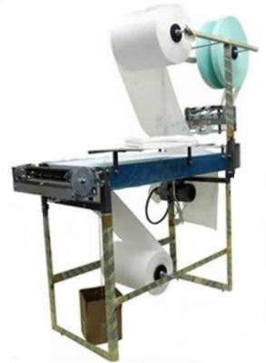 maquina fralda barreirinha f Rimaq, Maquina de Fazer Fraldas, Preços e Opções