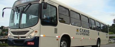 VISATE, Consulte os Horários da Linhas de Ônibus Coletivo
