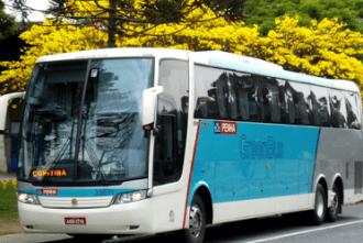via C3 A7 C3 A3o 20penha Ônibus a Venda no Rio de Janeiro, Comprar