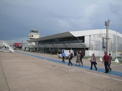 800px-Aeroporto_Internacional_Marechal_Rondon.JPG