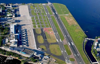 Aeroporto jacaré.PNG