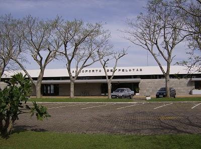 Aeroporto_Pelotas.JPG