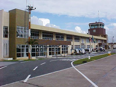 Navegantes Aeroporto.jpg