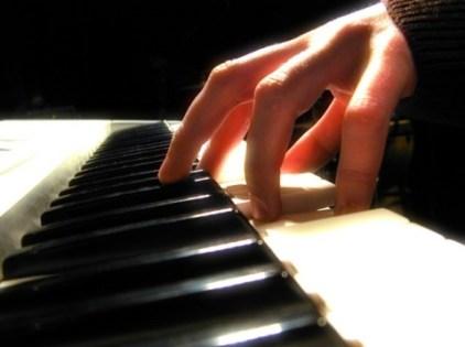 Piano Sites de Cursos de Instrumentos Musicais Online