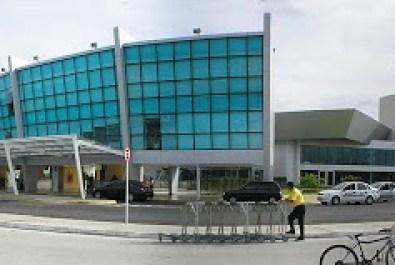 Presidente_Castro_Pinto_International_Airport.jpg