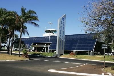aeroporto_de_uberaba.jpg