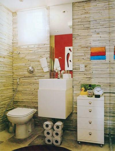 banheiros-pequenos-galeria-imagens_04.jpg