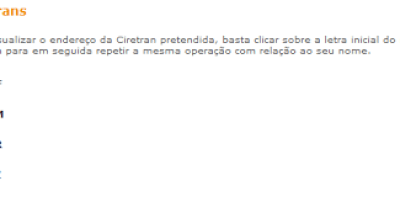 ciretrans.PNG