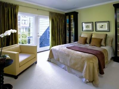 cortinas-para-quartos-2.jpg