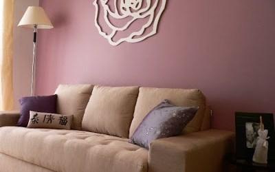 decoração sala.jpg