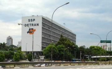detran-sp.jpg