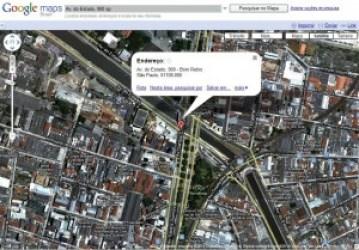 mapa-sede-detran-sp-300x209.jpg
