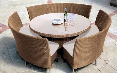 mesa-jantar-exterior-vime.jpg