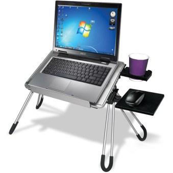 mesa Mesas para Notebook, Ergonômica, Preços em Promoção