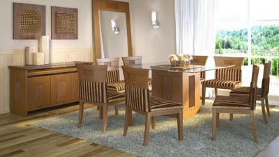 sala de jantar madeira.jpg