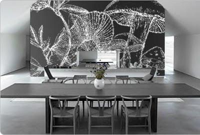 sala de jantar minimalista.jpg