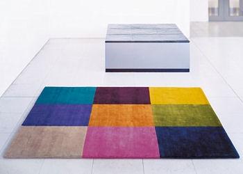 tapetes coloridos.jpg