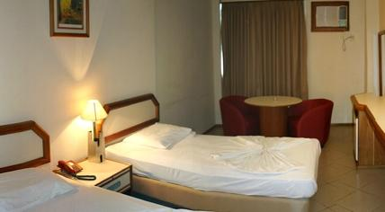 HOTEL 252520GR 2525C3 252583O 252520PAR 2525C3 252581 Hotel em Belém, Telefone