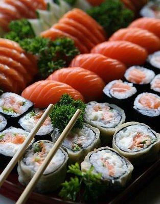 JAPONES Restaurante Japonês em João Pessoa, Endereço e Telefone