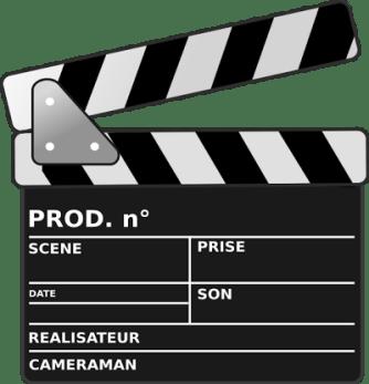 cinema-svg.png